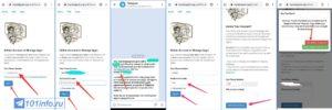 udalit-akkaunt-telegram-onlain