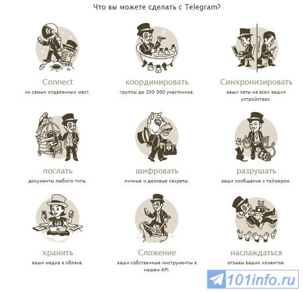chto-mozhno-delat-v-telegram