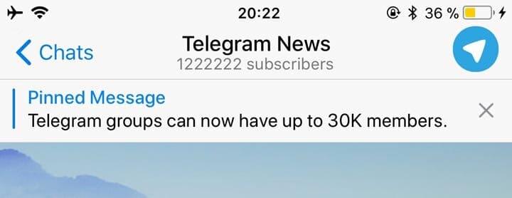 telegram_zakreplenoe_soobshenie
