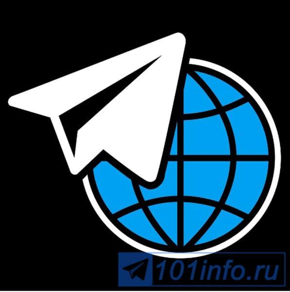 udalennaja-rabota-v-telegramme