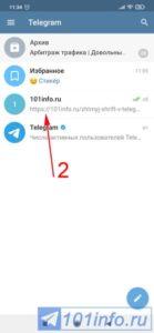 telegramm-izbrannoe-kto