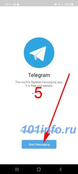 chto-takoe-telegram-i-zachem-on-nuzhen-chto-takoe-telegram
